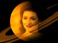 Season 3 - counselor-deanna-troi screencap