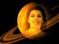 Season 4 - counselor-deanna-troi screencap