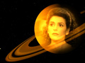 Season 6 - counselor-deanna-troi screencap