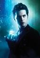 Secret cerchio Promo Poster (Adam)