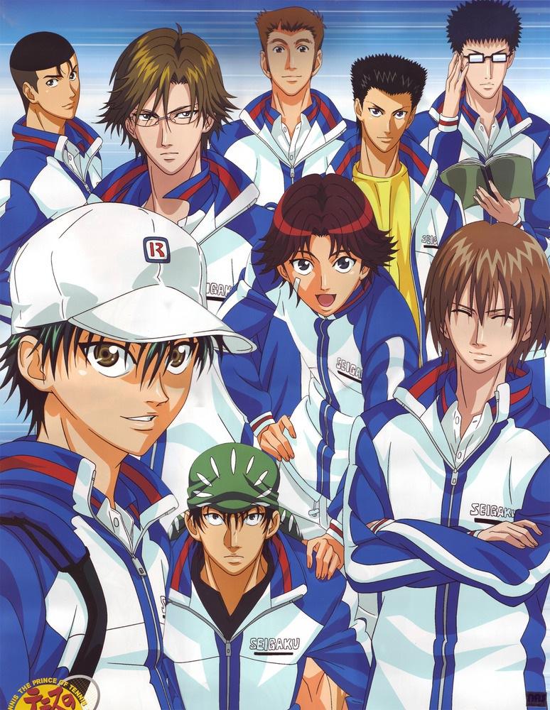 avatar de shugocharaangela