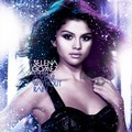 Selena Gomez & The Scene – A Year Without Rain [FanMade] - a-year-without-rain fan art