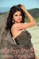 Selena Photo ❤ - a-year-without-rain photo