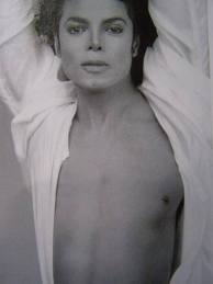Pic of Michael