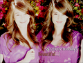 Shailene Woodley - the-secret-life-of-the-american-teenager fan art