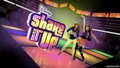 Shake It Up - shakeitupgirls photo