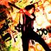 Shane Dawson ♥ - shane-dawson icon