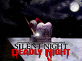 Silent Night, Deadly Night (1984) - horror-movies wallpaper