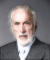 Sir Christopher lee - christopher-lee photo