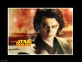 Sith Anakin  - star-wars-characters wallpaper
