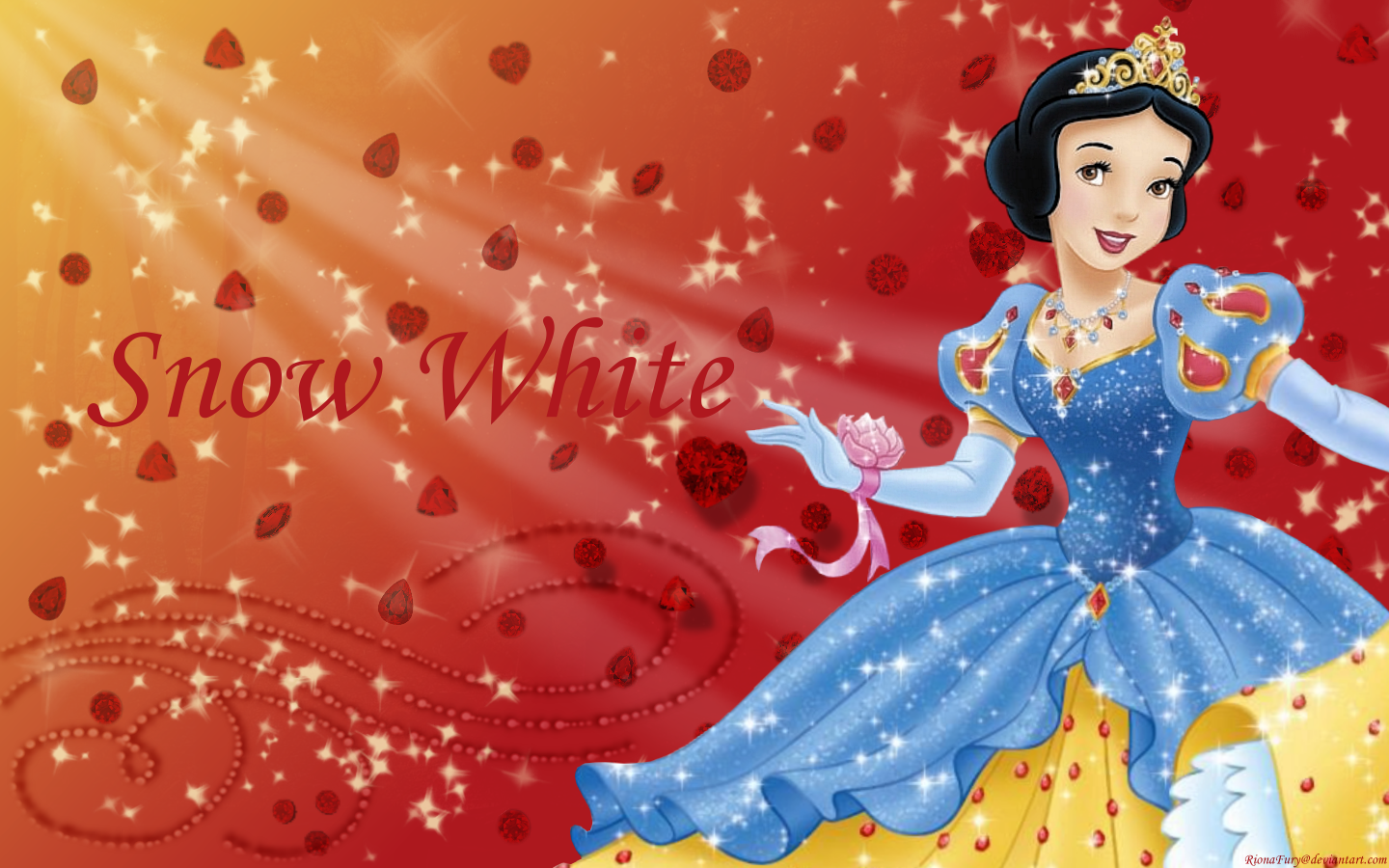 1000 Images About Princess Snow White On Pinterest Images Of Snow White Princess