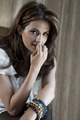 Stana! - stana-katic photo