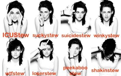 Stewface