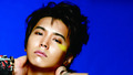 Sungmin Mr. Simple Wallpaper - super-junior wallpaper