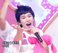 Sungmin SUNGIPOO