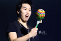 Sungmin - lee-sungmin photo
