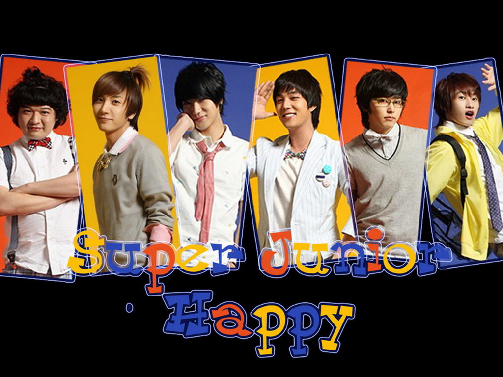 http://images4.fanpop.com/image/photos/24100000/Super-Junior-Happy-super-junior-happy-24148475-1024-768.jpg