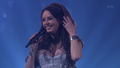 Symphony - Live in Vienna - sarah-brightman screencap