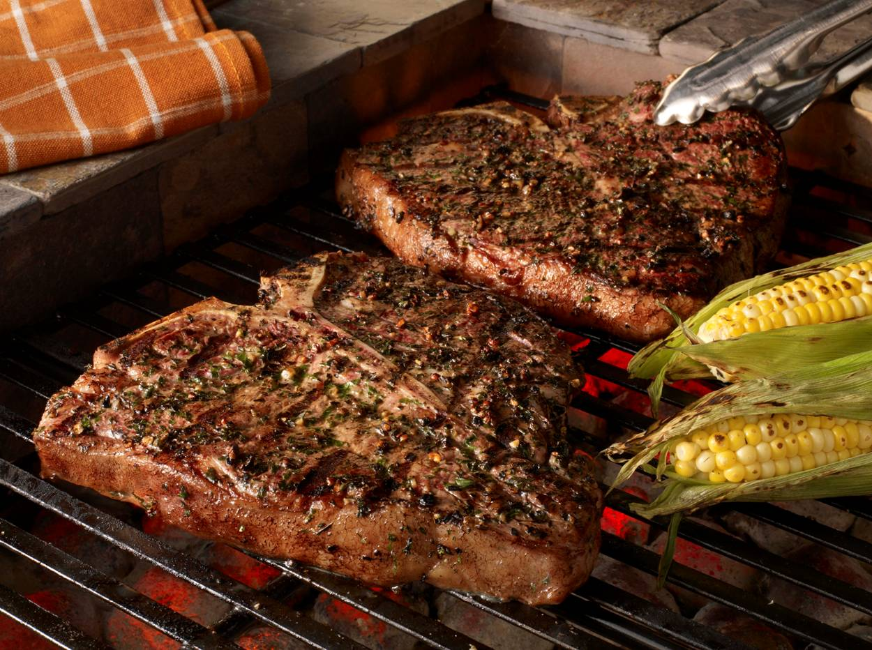 Meat images T-Bone HD wallpaper and background photos ...