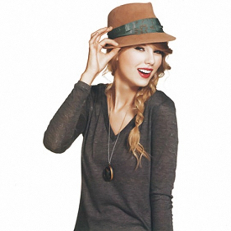 Taylor Photoshoots - taylor-swift Photo