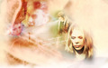 Ten/Rose - rose-tyler wallpaper
