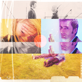 Ten/Rose - the-tenth-doctor fan art