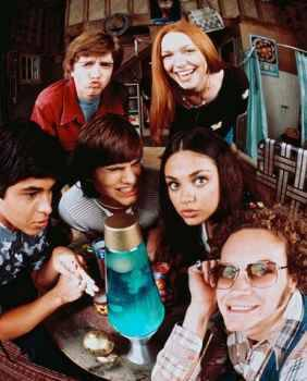 That 70&#39;s Show - that-70s-show Photo
