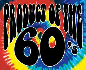 The 60's wallpaper titled The 60's Photos