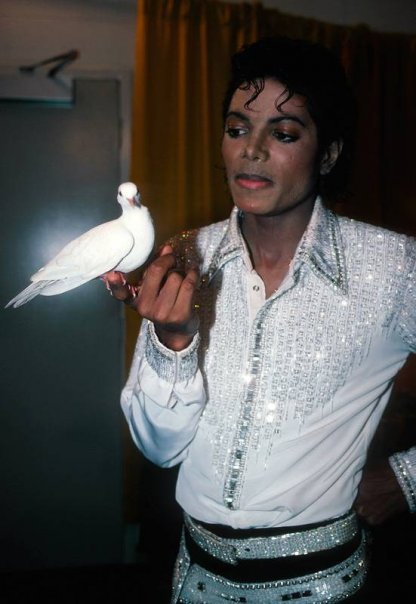 The Amazing Sweetheart MJ