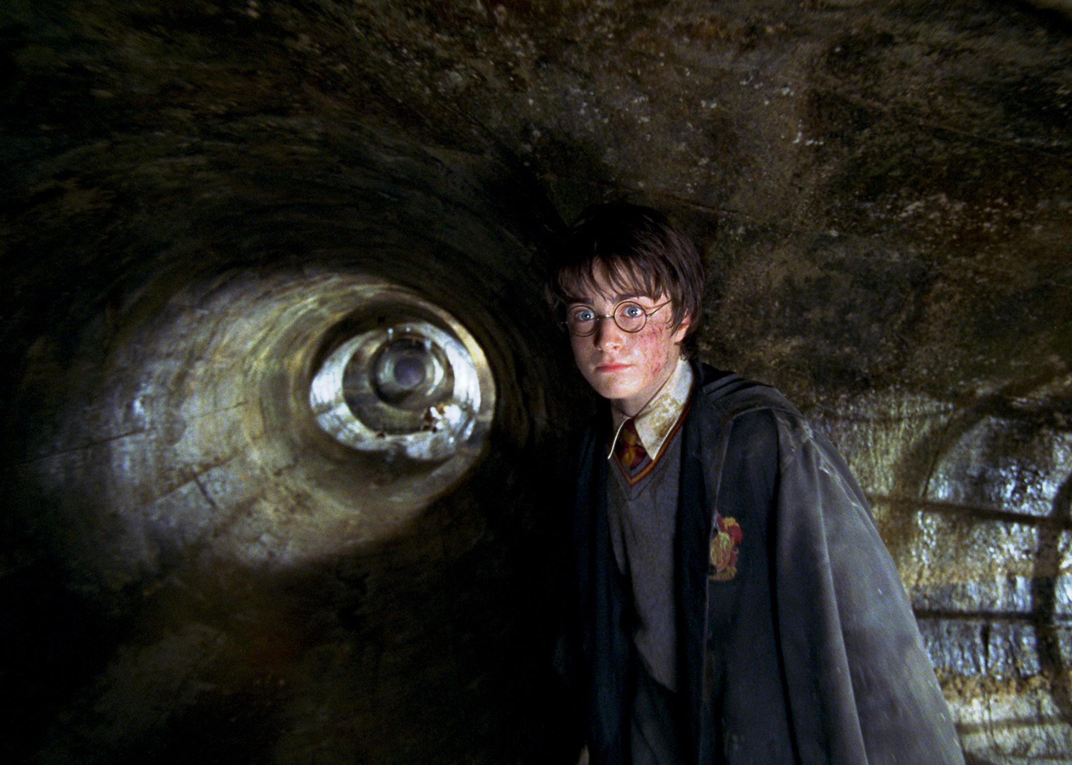 harry potter and the chamber of secrets Harry potter and the goblet of fire (2005) 2005 harry potter and the prisoner of azkaban (2004) 2004 harry potter and the order of the phoenix (2007) 2007 return to oz (1985) 1985 comments on harry potter and the chamber of secrets (2002) you can watch harry potter and the chamber of secrets (2002) online free on movie2kto page by streaming.