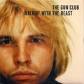 "The Gun Club - ""Walking With The Beast"" - jeffrey-lee-pierce-the-gun-club photo"