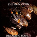 The Gun Club - Breaking Hands - jeffrey-lee-pierce-the-gun-club photo