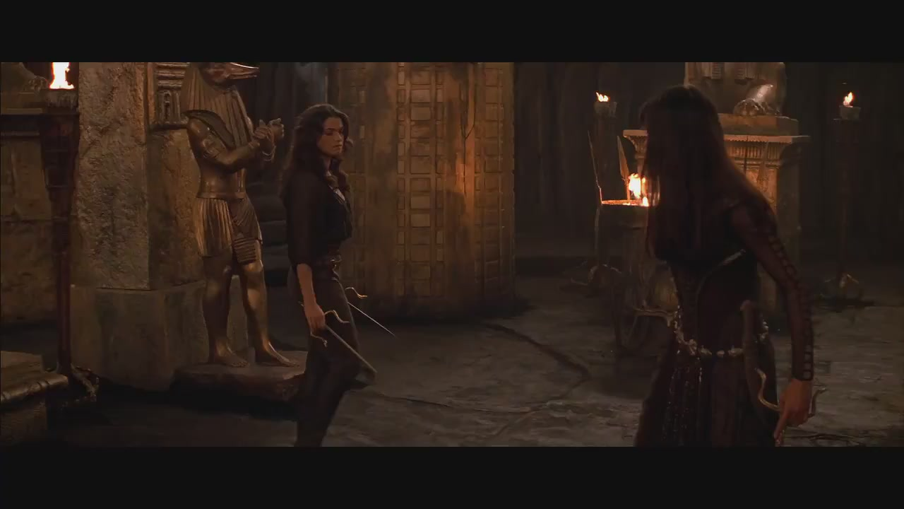 The mummy returns evelyn carnahan image 24120643 fanpop for Www the house com returns