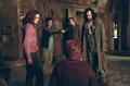 The Prisoner of Azkaban