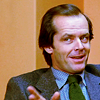 The Shining - the-shining Icon