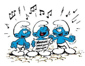 The-Smurfs-the-smurfs-861069_348_270.jpg