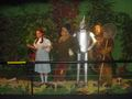 The Wizard Of Oz - Assorted Photos - the-wizard-of-oz photo