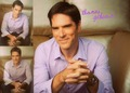 Thomas - thomas-gibson fan art