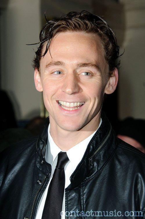 tom hiddleston kong