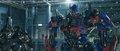 Transformers Dark Of The Moon Movie Screencaps