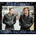 Twilight Funnies! - twilight-series photo