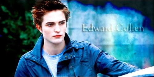 Twilight fotos