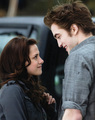 Twilight Photos - twilight-movie photo