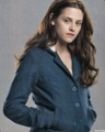 Twilight Promo Shoot  - twilight-series photo