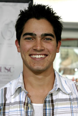 Tyler Hoechlin- old pic
