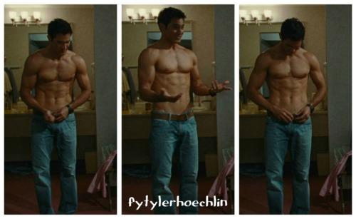 Tyler Hoechlin♥