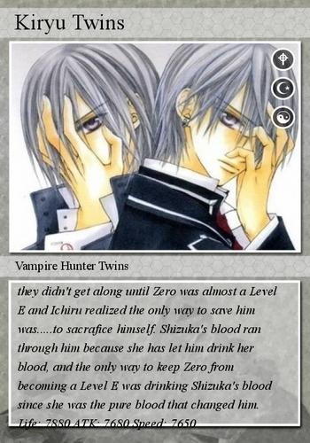 VK Cards!