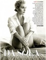 Vanity Fair Italy - July 27, 2011  - kate-winslet photo