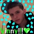 Vinny Castronovo
