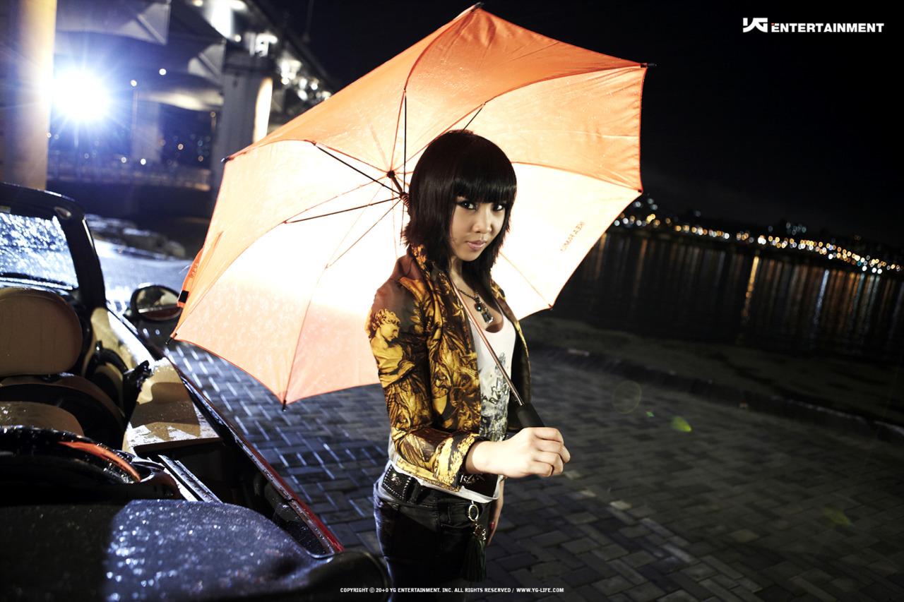 http://images4.fanpop.com/image/photos/24100000/Wallpaper-2ne1-24150746-1280-853.jpg